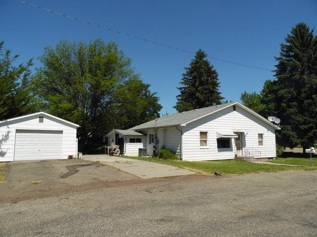 304 S Birch, Shoshone, ID 83352 (MLS #98722083) :: Juniper Realty Group