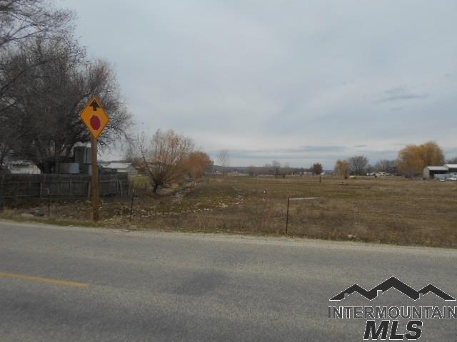TBD S Mill Rd, Emmett, ID 83617 (MLS #98722323) :: Jon Gosche Real Estate, LLC