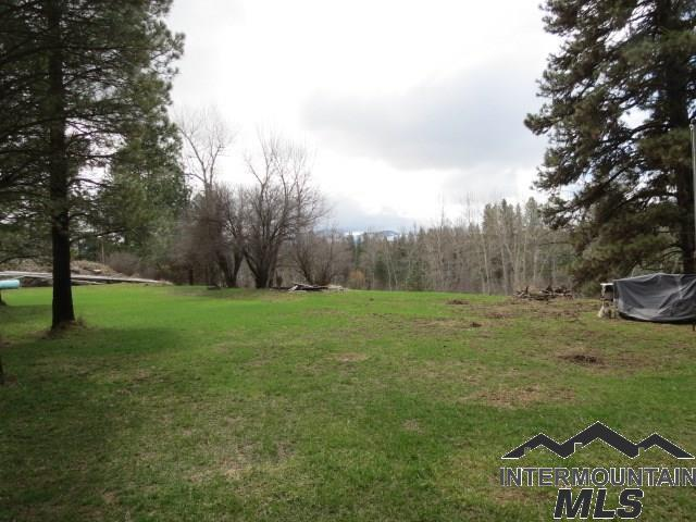 Lot 11 Lane A, Garden Valley, ID 83622 (MLS #98724659) :: Team One Group Real Estate