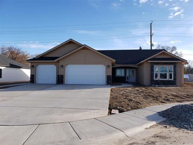 1038 Dunnigan Street, Twin Falls, ID 83301 (MLS #98724772) :: Bafundi Real Estate