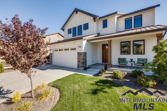 7041 E Sky Bar, Boise, ID 83716 (MLS #98725162) :: Legacy Real Estate Co.