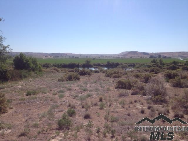 TBD Old Bruneau Hwy, Marsing, ID 83639 (MLS #98726084) :: Full Sail Real Estate