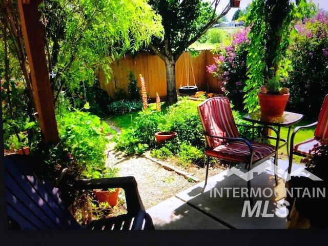 S Annett Avenue, Boise, ID 83705 (MLS #98726316) :: Jon Gosche Real Estate, LLC