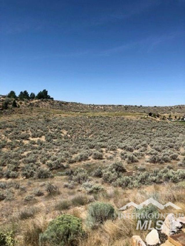 4060 N Star Vista Ln, Eagle, ID 83616 (MLS #98726489) :: Epic Realty