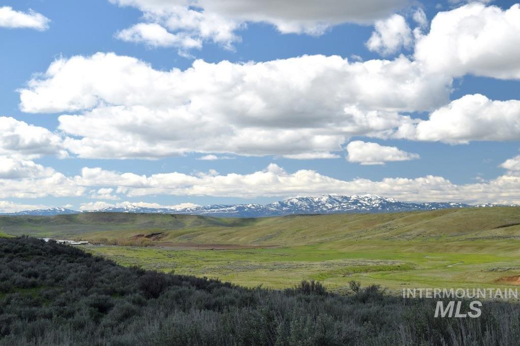 1597 Crane Creek Road - Photo 1