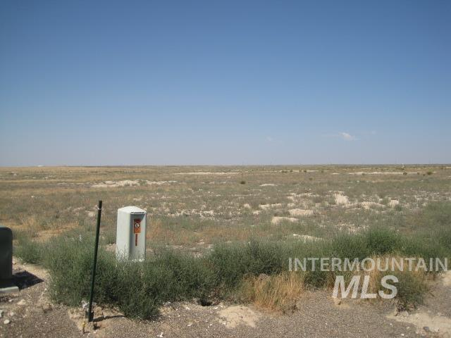 TBD SW Tumble Weed Place, Mountain Home, ID 83647 (MLS #98728770) :: City of Trees Real Estate