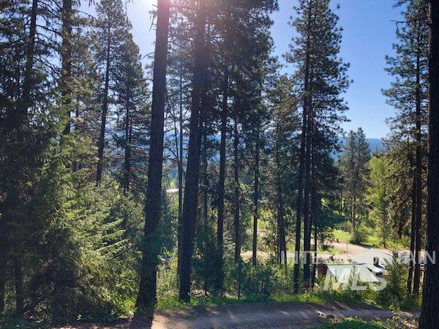 TBD Summerset, Garden Valley, ID 83622 (MLS #98729319) :: Jackie Rudolph Real Estate