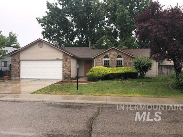 11951 W Ramrod, Boise, ID 83713 (MLS #98729891) :: Jackie Rudolph Real Estate