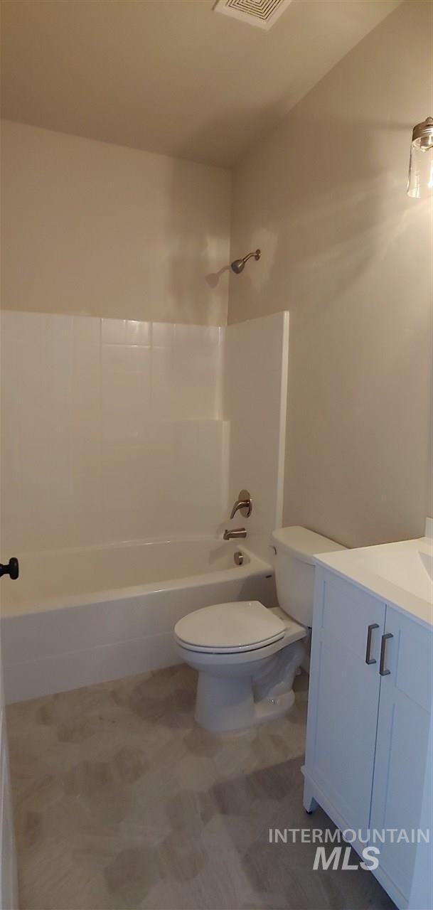 9 N 3rd Street West, Homedale, ID 83628 (MLS #98730238) :: Alves Family Realty