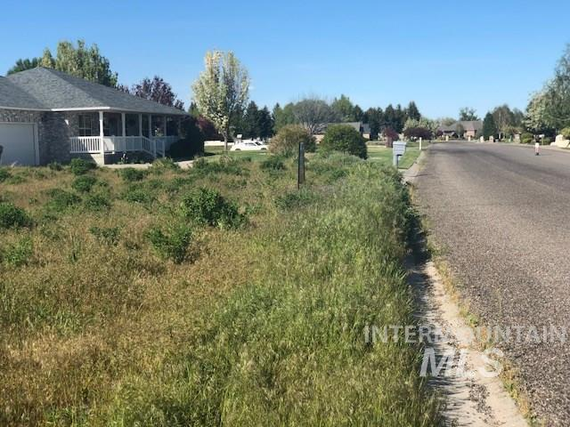 Lot 41 Pelican Drive, Burley, ID 83318 (MLS #98730572) :: Juniper Realty Group