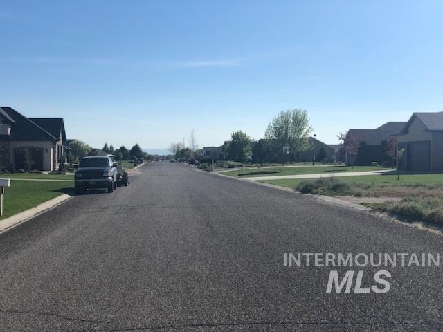 lot 42 Pelican Drive, Rupert, ID 83350 (MLS #98730580) :: Juniper Realty Group