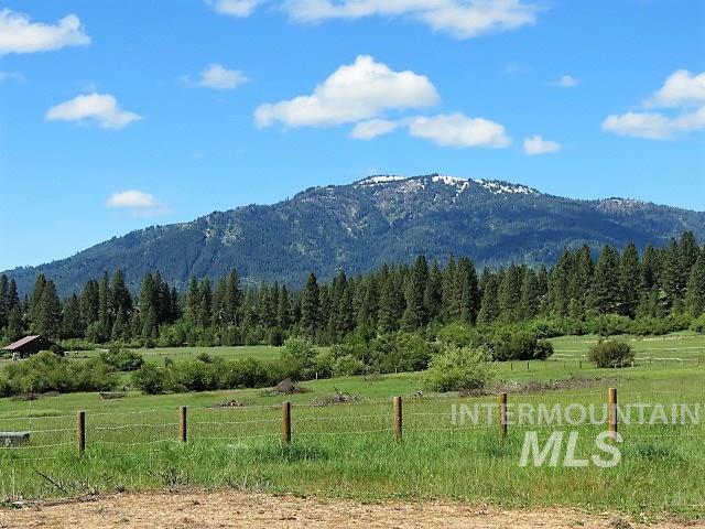 Lot 1 River Ranch Rd., Garden Valley, ID 83622 (MLS #98731618) :: Jon Gosche Real Estate, LLC