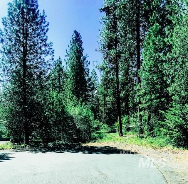 Lot 27 Brundage Ct, New Meadows, ID 83654 (MLS #98732493) :: Jon Gosche Real Estate, LLC