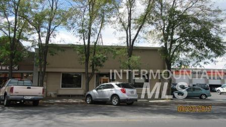 420 Main Ave S, Twin Falls, ID 83301 (MLS #98735906) :: Boise River Realty