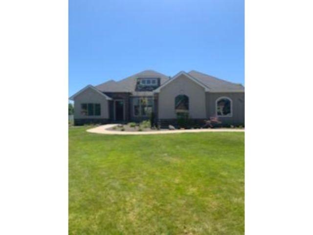 8981 New Castle Dr., Middleton, ID 83644 (MLS #98737366) :: Full Sail Real Estate