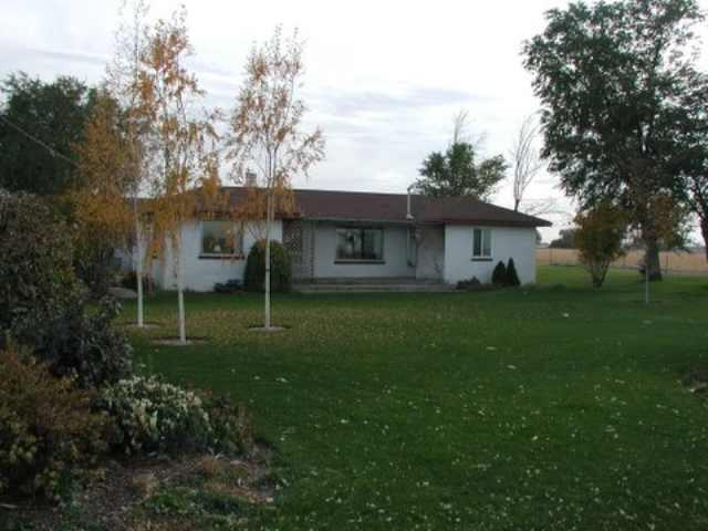 1223 E 3700 N, Buhl, ID 83316 (MLS #98737404) :: Boise River Realty