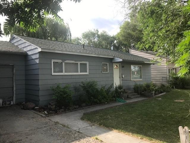 430 Viking Dr, Vale, OR 97918 (MLS #98737534) :: Boise River Realty
