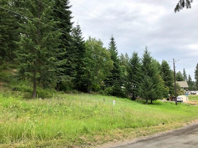 TBD Cave Bay Rd, Worley, ID 83876 (MLS #98737667) :: Juniper Realty Group