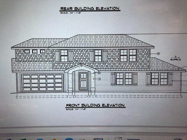 2103 Izabella Ct, Nampa, ID 83651 (MLS #98738151) :: Minegar Gamble Premier Real Estate Services
