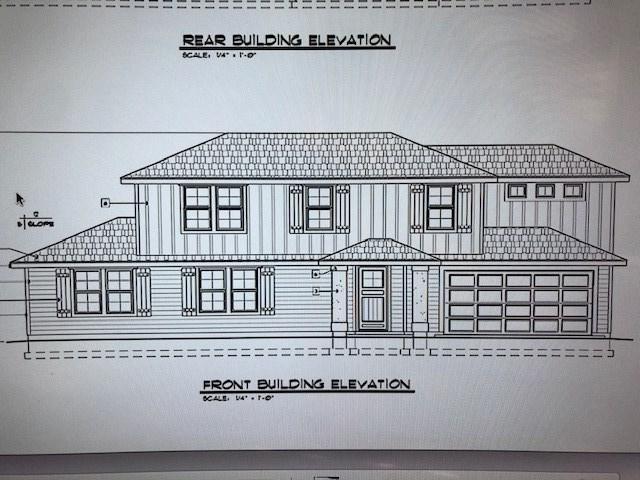 2095 Izabella Ct, Nampa, ID 83651 (MLS #98738152) :: Minegar Gamble Premier Real Estate Services