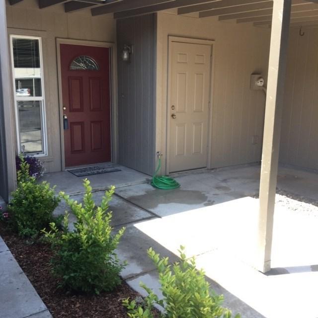 253 N Eagle Glen, Eagle, ID 83616 (MLS #98738347) :: Adam Alexander