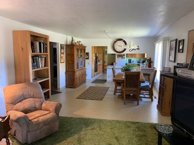 219 & 319 Brandt Mill Drive, Orofino, ID 83544 (MLS #98738444) :: Jeremy Orton Real Estate Group