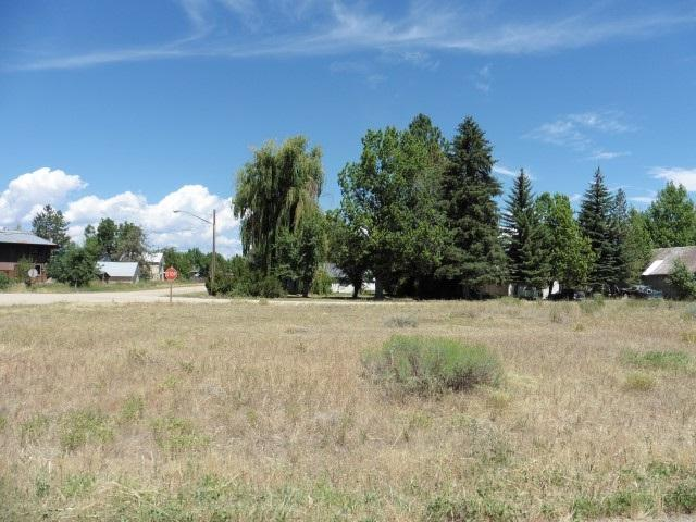 202 E Garnet Ave, Fairfield, ID 83327 (MLS #98739433) :: New View Team