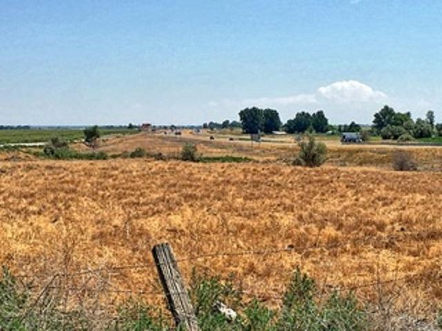 tbd E 2000, Wendell, ID 83355 (MLS #98739734) :: Jeremy Orton Real Estate Group