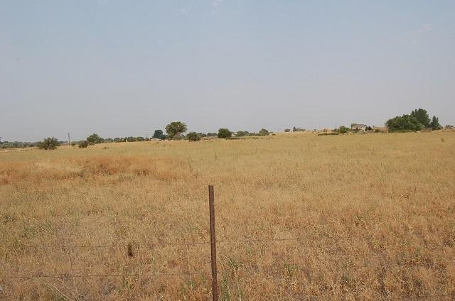 Map #18S4519a Tx Lot 7702, Vale, OR 97918 (MLS #98740378) :: New View Team