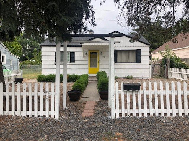322 Van Buren Street, Twin Falls, ID 83301 (MLS #98740863) :: Jeremy Orton Real Estate Group