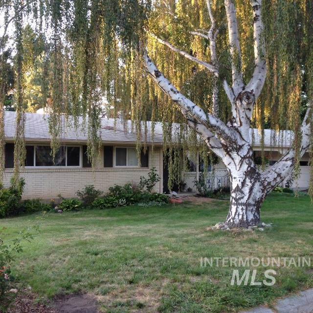 714 W Braemere Road, Boise, ID 83702 (MLS #98742220) :: Juniper Realty Group