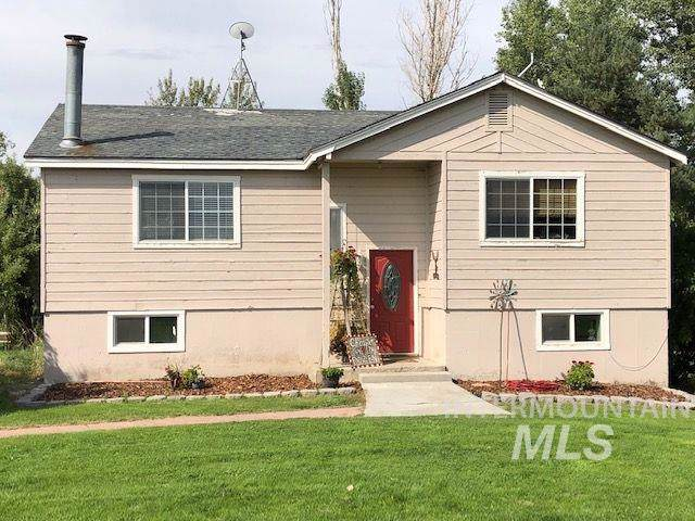 120 W 330 South, Jerome, ID 83338 (MLS #98744501) :: Boise River Realty