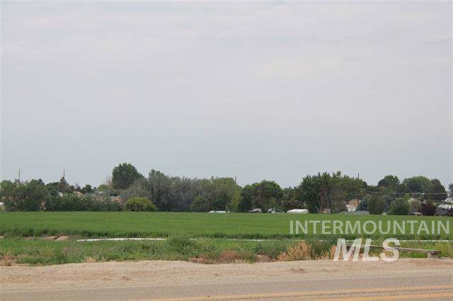 TBD Emmett Road, Caldwell, ID 83607 (MLS #98744531) :: Idahome and Land