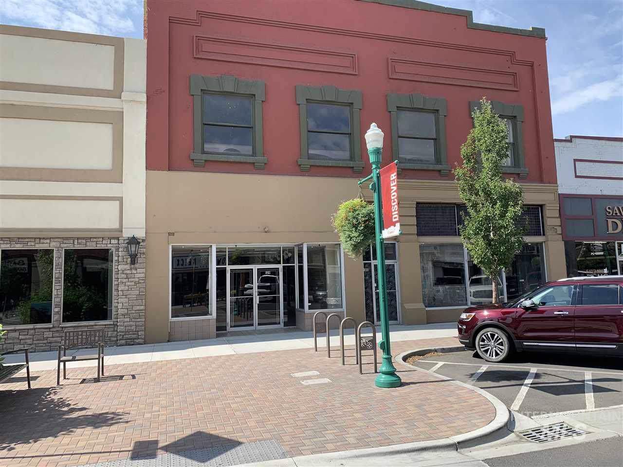 129 Main Avenue - Photo 1