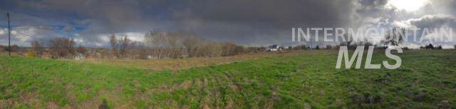 TBD Loma Alta, Caldwell, ID 83605 (MLS #98747517) :: City of Trees Real Estate