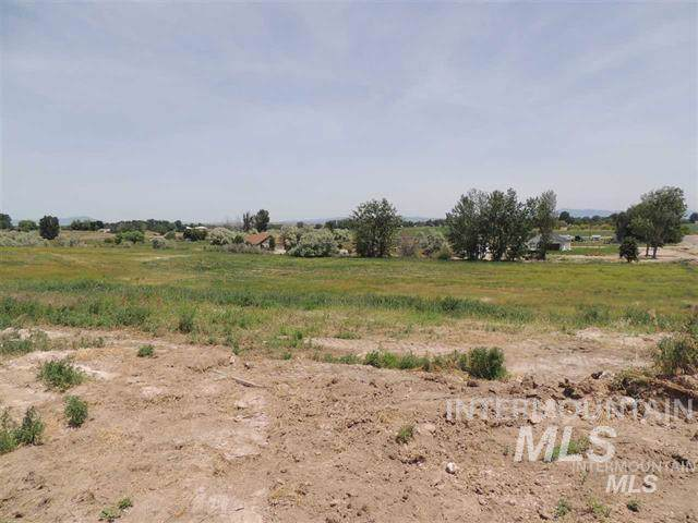 Lot 2 0 Kenridge Ln, Caldwell, ID 83607 (MLS #98747562) :: Jon Gosche Real Estate, LLC