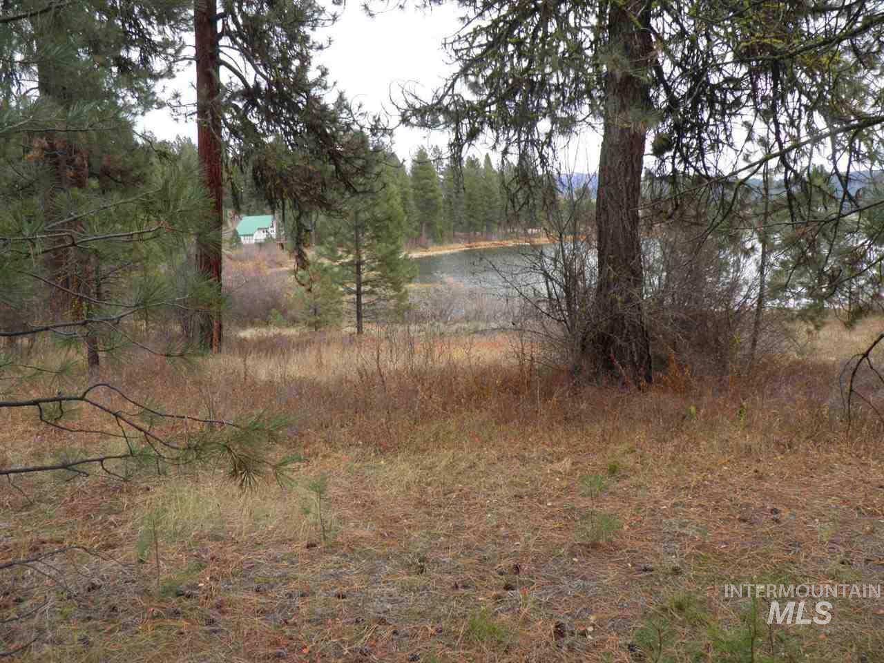 TBD Wilderness Ranch Lane - Photo 1