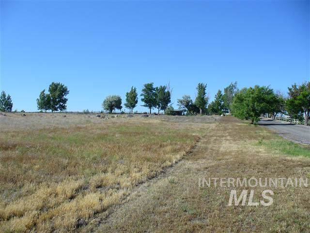 Lot 223 Kanaka Rapids, Buhl, ID 83316 (MLS #98750268) :: Beasley Realty