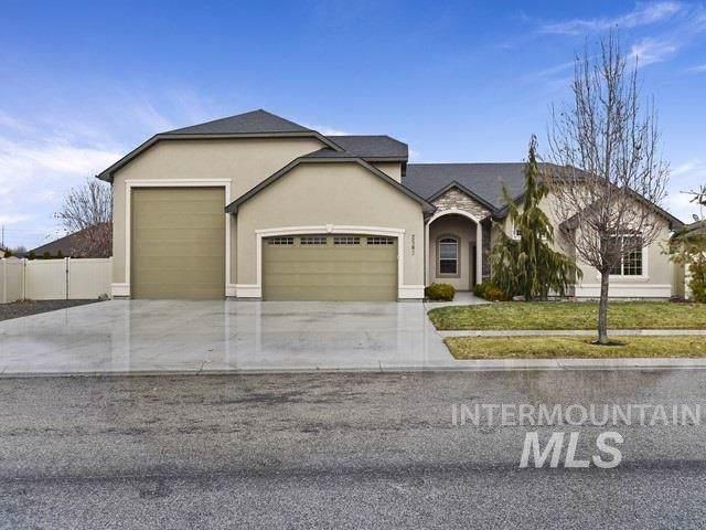 2582 Granadillo Dr., Meridian, ID 83646 (MLS #98751454) :: Boise River Realty
