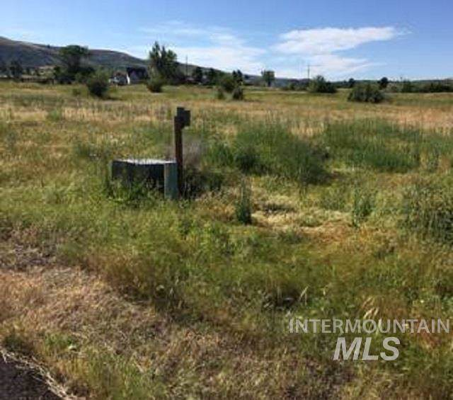 TBD Fairway Dr Lot 8, Council, ID 83612 (MLS #98751527) :: Boise River Realty