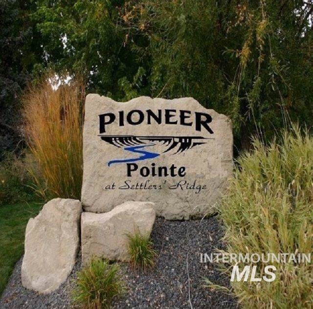 2250 Detweiler Place, Twin Falls, ID 83301 (MLS #98751564) :: Navigate Real Estate