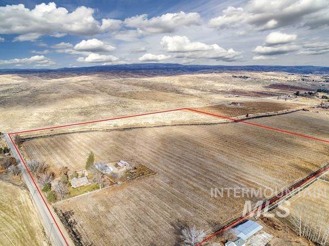 4520 N Linder, Eagle, ID 83616 (MLS #98751948) :: Boise Valley Real Estate