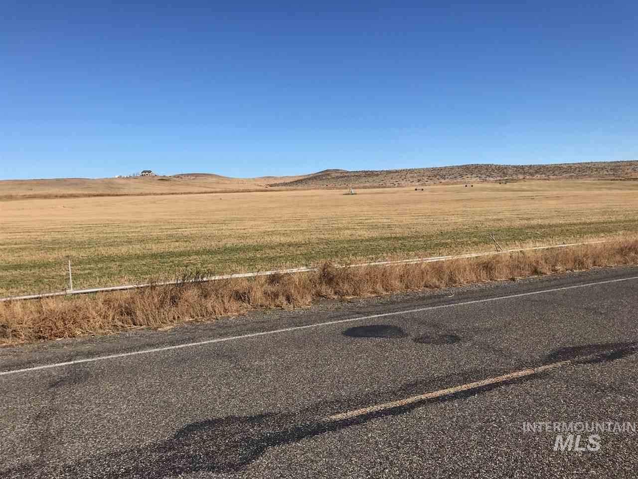 Township 5 Boise Meridianelmore County Range9 And 10 - Photo 1
