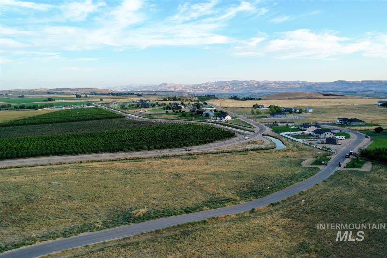 13570 Hockberger Ranch - Photo 1