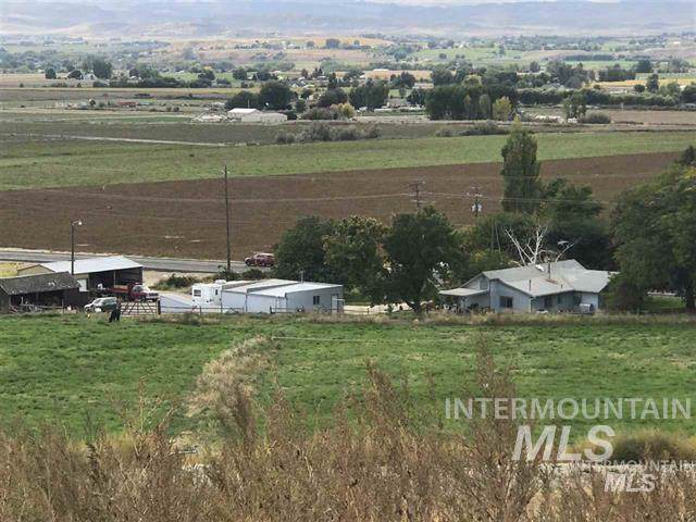 000 Hiway 95, Wilder, ID 83676 (MLS #98753457) :: City of Trees Real Estate