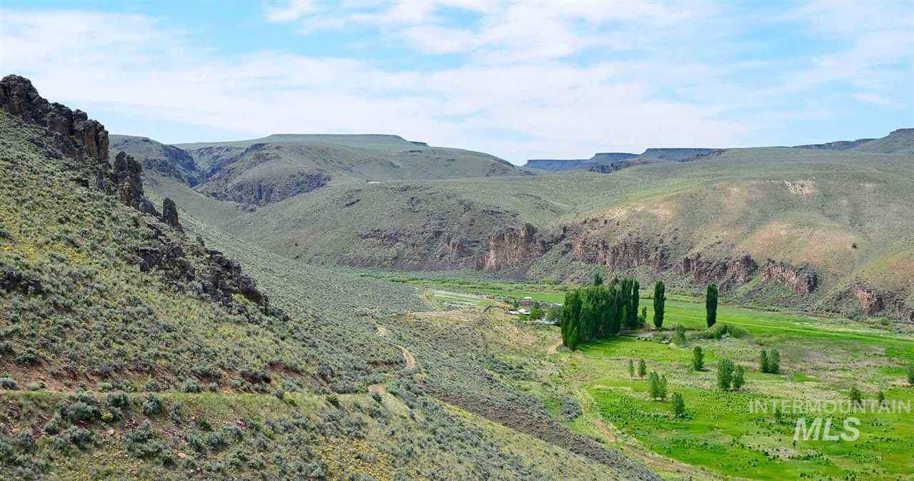 45 Ranch Road - Photo 1