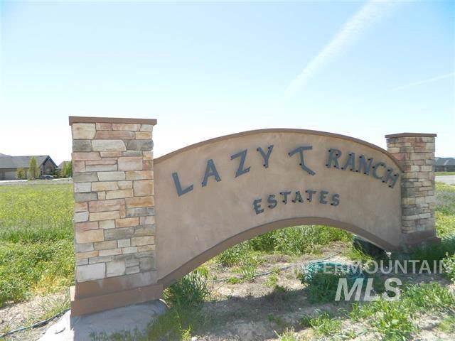 536 Tasia Brianna Drive East, Jerome, ID 83338 (MLS #98753755) :: Jon Gosche Real Estate, LLC