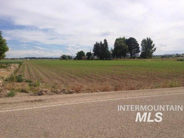 Tbd Lot 3 Block 1 American Holly Dr, Nampa, ID 83651 (MLS #98755164) :: Full Sail Real Estate