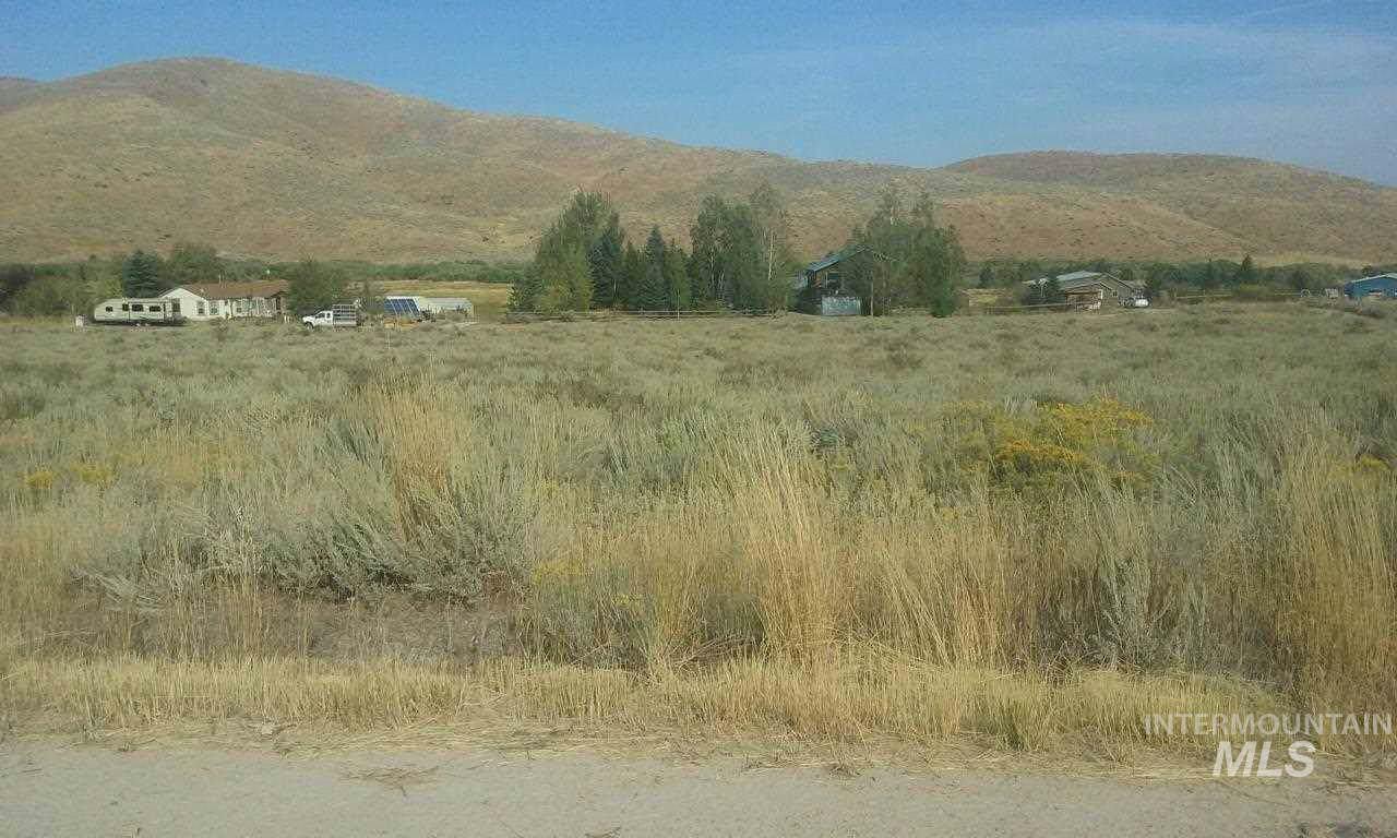 90 Willow Creek Rd - Photo 1