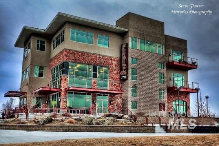 195 River Vista Place - Photo 1
